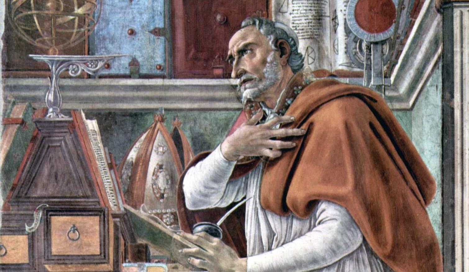Augustine-1