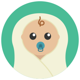 1464944104_Babycare_Pregnancy-12