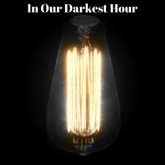 Our Darkest Hour